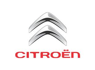 Citroen-Özel-Servis